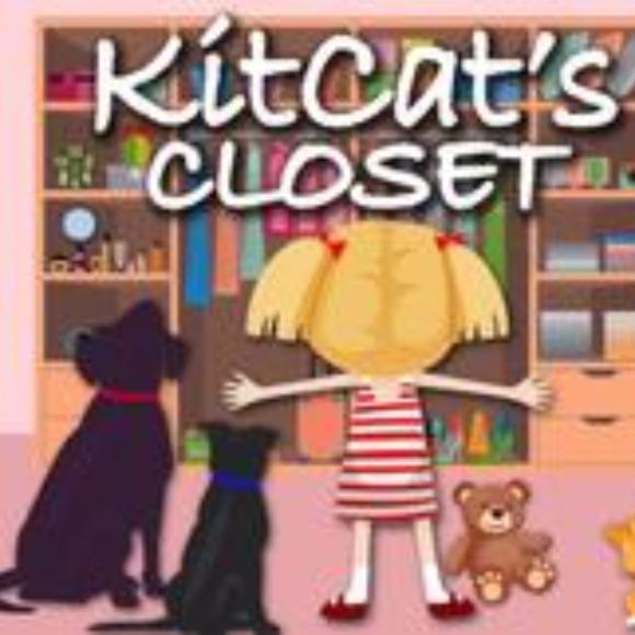 kitcats